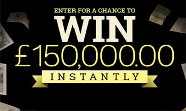 Win-150000-Instantly-Prize-Draw-