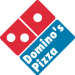 WIN A 500 POUND DOMINOS PIZZA VOUCHER! (UK)
