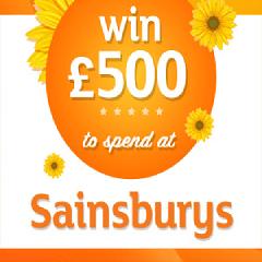 win-500-sainsburys