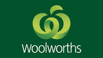 win 500 woolworths giftcard