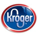 WIN A FREE KROGER GIFT CARD! (USA)