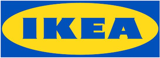 win ikea gift card 500 pound