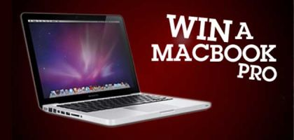 win macbook pro