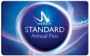 win merlin annual pass