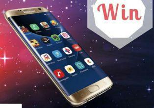 win samsung galaxy s7 edge
