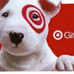RECEIVE A TARGET GIFT CARD FOR FREE! (USA)