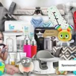 WIN UP TO £3000 OF BABY PRIZES! (UK)