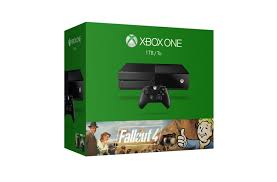 win xbox one free competition