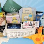FREE GOODIES & OFFERS FROM TOP BABY BRANDS (UK)