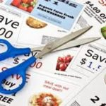 START SAVING NOW WITH COUPONS! (USA)