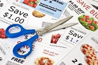 start saving with coupon club