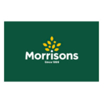 WIN A £500 VOUCHER TO SPEND AT MORRISONS ! (UK)