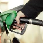 WIN A £70 VOUCHER TO FILL UP AT PETROL STATIONS! (UK)