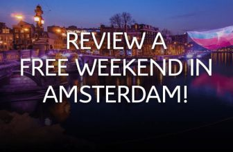 win a trip to amsterdam-min res