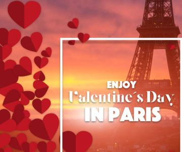 win a trip to paris for valentines