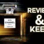 WIN A CHANEL NO 5 PERFUME FOR FREE! (UK)