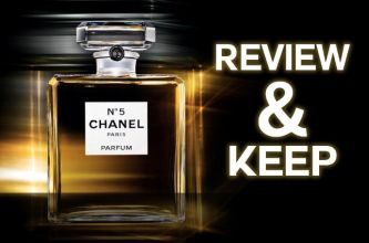 win chanel no5 perfume