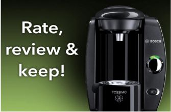 win coffee machine-min