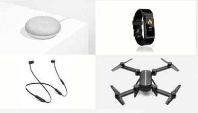 free gadgets