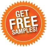 FREE SAMPLES (USA)