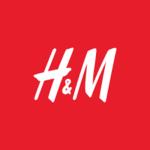 WIN A £300 H&M VOUCHER! (UK)