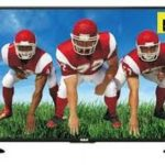 WIN A FREE HD TV! (USA)
