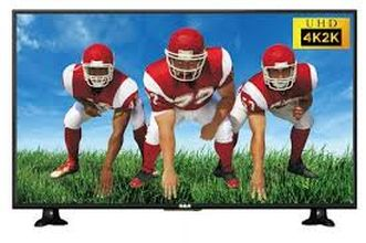 win a free tv sweeps