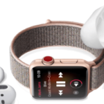 WIN THE NEW APPLE IWATCH FOR FREE!! (UK)