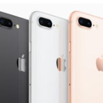 WIN A IPHONE 8 FOR FREE! (UK)