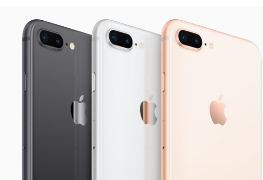 win iphone 8 free