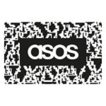 WIN A FREE £500 ASOS GIFT CARD! (UK)