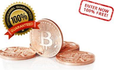 win $1000 worth of bitcoin