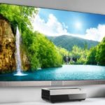 WIN A HISENSE TV FOR FREE! (UK)