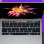 WIN A MACBOOK PRO FOR FREE (AU)