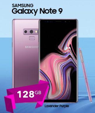 win galaxy note 8 free