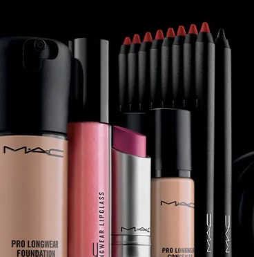 win mac cosmetics free