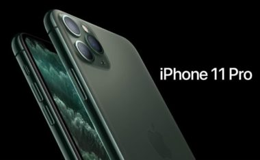 win a free iphone 11