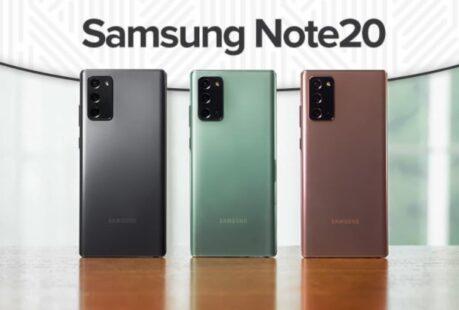 win-samsung-galaxy-s20 note